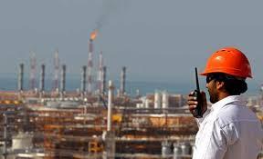 اسعار النفط تواصل ارتفاعها في آسيا
