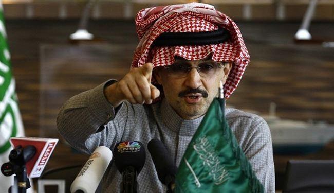 هل سيشتري الملياردير السعودي نادي الهلال السعودي ؟
