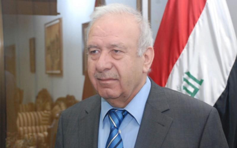 حنين القدو:على المعارضين لقانون الحشد الشعبي تقديم اعتذار للشعب العراقي