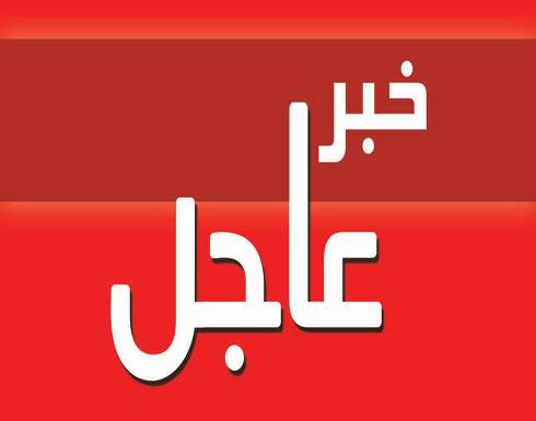 مكافحة الارهاب يقتل والي داعش في حي عدن بالساحل الايسر للموصل