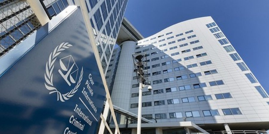 الجنائية الدولية: القوات الاميركية قد تكون ارتكبت جرائم حرب في افغانستان