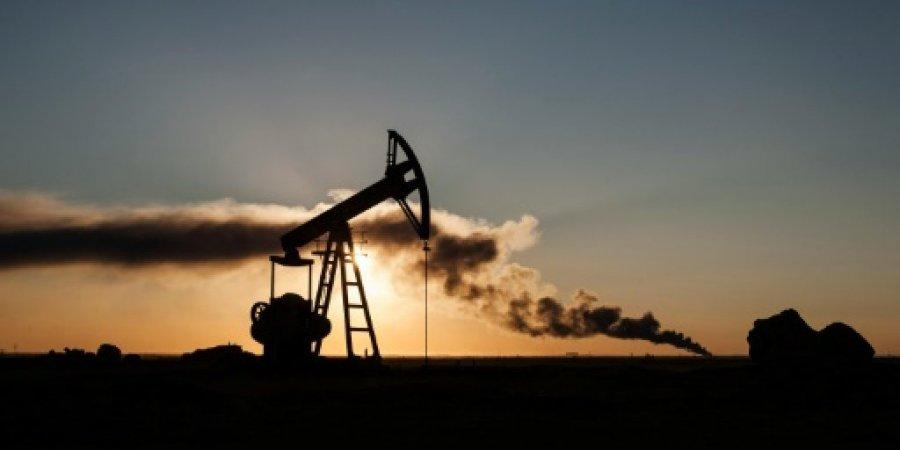 أسعار النفط تستأنف ارتفاعها في آسيا