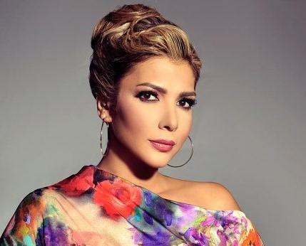 فنانة سورية تتألق بحفل ختام مهرجان الموسيقى العربية