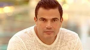 منع المحجبات من حضور حفل عمرو دياب