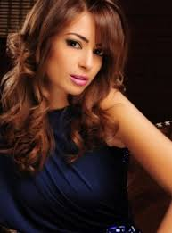داليا مصطفى توافق على مشاركة بالجزء الثاني من مسلسل الكبريت الأحمر