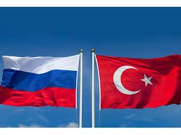 تركيا وروسيا يرحبان بالتبادلات التجارية بالعملات المحلية