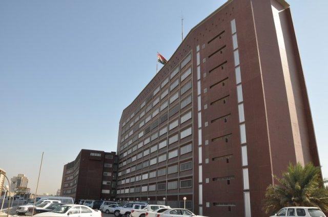 وزارة التخطيط العراقية  تعلن إطلاق 781 مليار دينار من مستحقات المقاولين