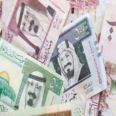 مؤسسة النقد العربي السعودي تنفي إصدار عملة  جديدة
