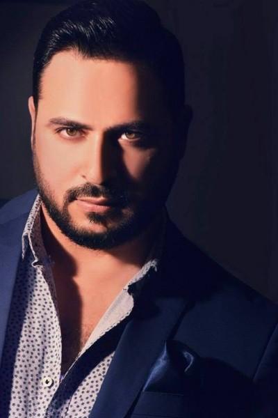 يوسف زعيتر يكشف عن تعرضه لمحاولة إحتيال فاشلة في لبنان