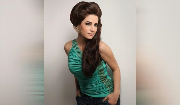 اغنية ديانا تتخطى حاجز المليون بعد 48 ساعة من طرحها على اليوتيوب