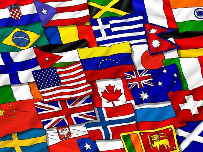 تقرير:الدول الأجنبية الأكثر بؤساً والأكثر رفاهية بمؤشراتها الاقتصادية