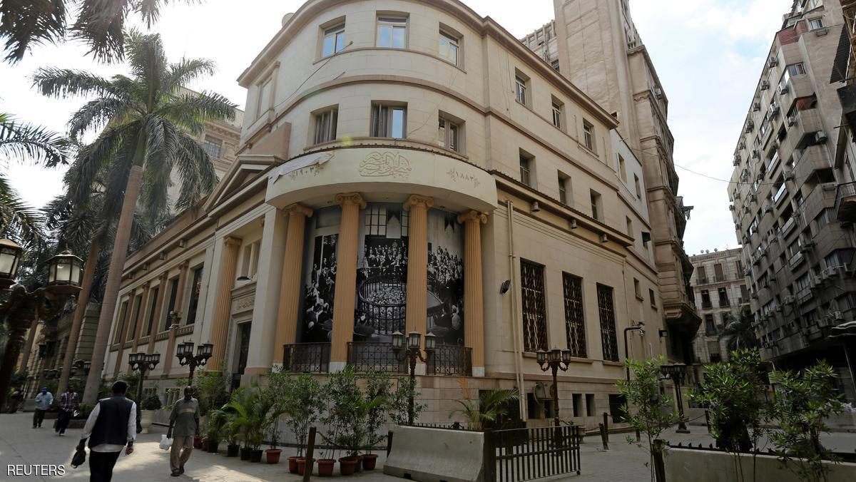 مصر توقف ضريبة الأرباح الرأسمالية 3 أعوام
