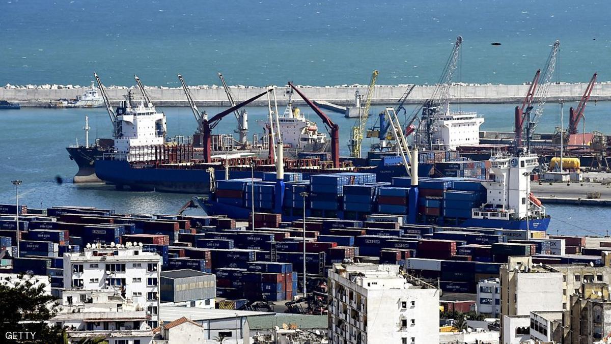 صندوق النقد يحث الجزائر على إصلاحات اقتصادية