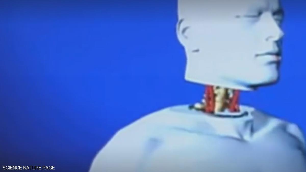 جراح ايطالي يحديد موعد أول جراحة لزراعة رأس في العالم