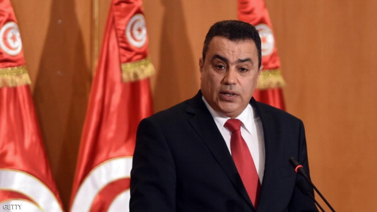 رئيس الوزراء التونسي الأسبق يعلن تأسيس حزبا جديدا