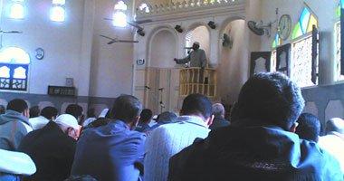 صحيفة: إسبانيا تفرض رقابة مشددة على الأئمة المغاربة خوفا من التطرف