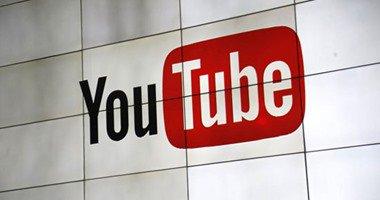 يوتيوب يضيف ميزة جديدة لشرح المؤثرات الصوتية للصم وضعاف السمع