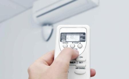 مجلة: رقاقة صغيرة تبرد المنازل وتمنع الحرارة