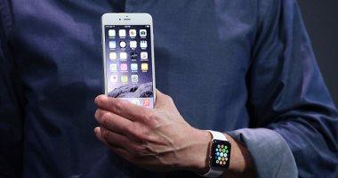 3 أدوات لزيادة مساحة تخزين هاتف الايفون