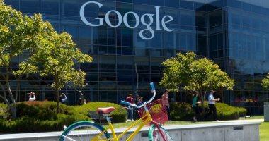 غوغل تعتذر لعملائها عن محتوى إعلاني مثير للجدل على موقع يوتيوب