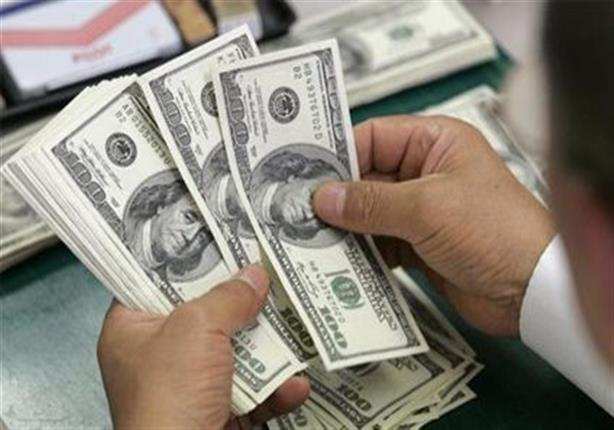 ارتفاع أسعار صرف الدولار امام الدينار العراقي