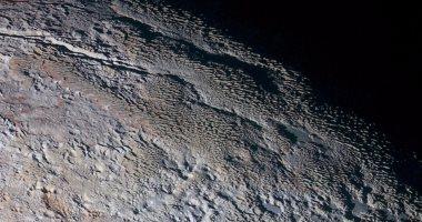علماء يدشنون حملة لإعادة بلوتو إلى مصاف الكواكب