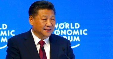 مسئول صيني :بكين تعارض الحماية التجارية وتدعم التجارة الحرة