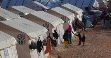 الصندوق الكويتي يوقع اتفاقيات مع تركيا لدعم اللاجئين السوريين