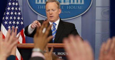 البيت الأبيض يؤكد مشاركة ترامب فى اجتماعات حلف الناتو المقبلة