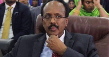حكومة الصومال تتضمن 6 نساء فى الحكم المكون من 26 وزيراً