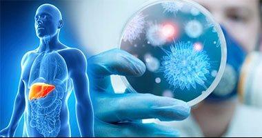 لمريض فيروس C..إهمالك ولو لجرعة واحدة من الأدوية الجديدة يعرضك للانتكاسة