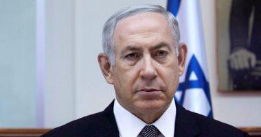 إسرائيل: الصاروخ الذي أطلق من سوريا يخطير