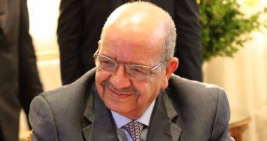 الجزائر والكونغو تؤكدان رغبتهما في تفعيل التعاون الثنائي