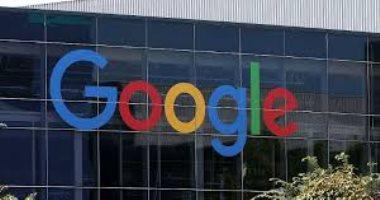 جوجل تتعاون مع جامعة للسود لتدريب الطلاب على البرمجة