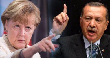 تقرير: تزايد رفض ألمانيا طلبات تصدير الأسلحة لتركيا في الشهور الأخيرة
