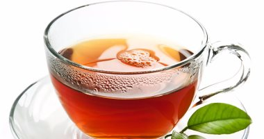 شرب الشاي يساعد على الوقاية من مرض السكر النوع 2