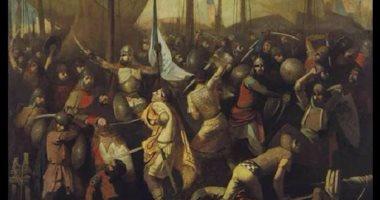 العراق ينجح بأيقاف بيع لوحة في مزاد كريستيز