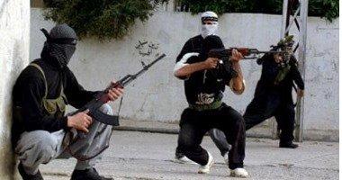 مجهولون يختطفون مواطن تركي بمدينة سبها الليبية