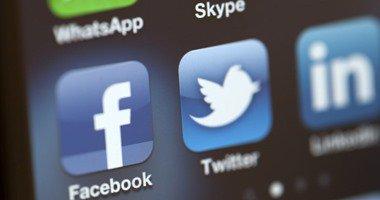 دراسة: الإفراط بأستخدام وسائل التواصل الاجتماعي يسبب خللا في المخ