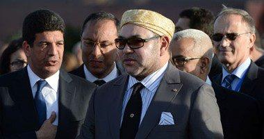 وسائل إعلام مغربية: الملك محمد السادس يلغي مشاركته في القمة العربية
