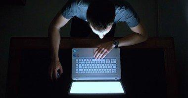 صحيفة:تجنباً للهجمات … رفع مستوى التأهب داخل جهاز للأمن الإلكتروني بالمانيا