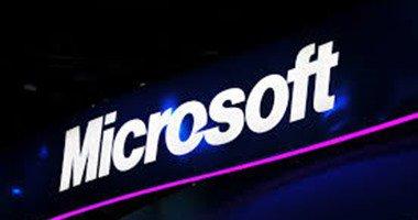 توقف سكايب واكس بوكس بسبب عطل يصيب خدمات مايكروسوفت