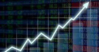 الاتفاع مؤشر نيكي الى 0.07% في بداية التعامل ببورصة طوكيو