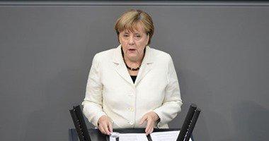 ولاية زارلاند الالمانية تبدي انتخاباتها المحلية اليوم