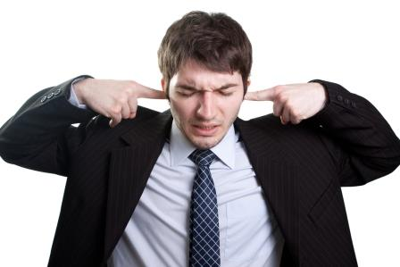 أكثر من 58 مليون أمريكي يتعرضون للصمم بسبب تنامي معدلات الضوضاء