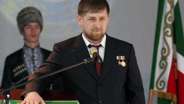 الشيشان تنتقد قرار أوروبا لحظر الحجاب وتصفه بالحرب ضد الأديان