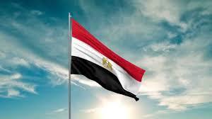 مصر تكتشف قطعة جديدة من مركب الملك خوفو