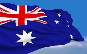 أستراليا تجلي الآلاف استعدادا لاعصار ديبي