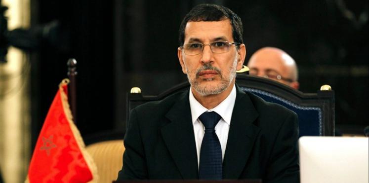 حزب العدالة والتنمية يدعو إلى تشكيل الحكومة المغربية سريعا