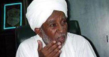 البرلمان السوداني:علاقاتنا مع أمريكا دخلت مرحلة جديدة بعد رفع جزء من العقوبات